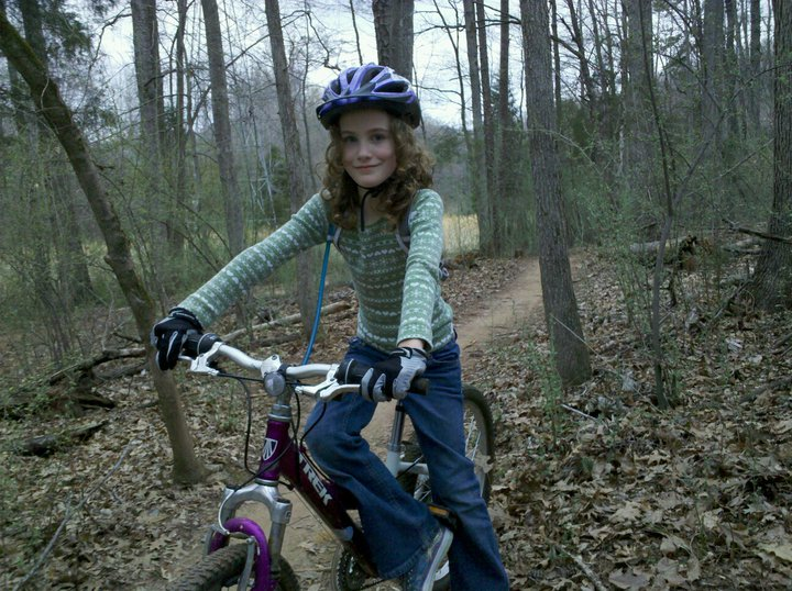 What started your MTB passion?-190035_10150122671379157_614679156_6581965_6178242_n.jpg