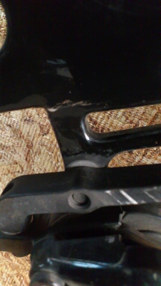 ASR5 cracked rear swingarm , after 3 months of use-1901183_10203186300834122_1077992504_n.jpg