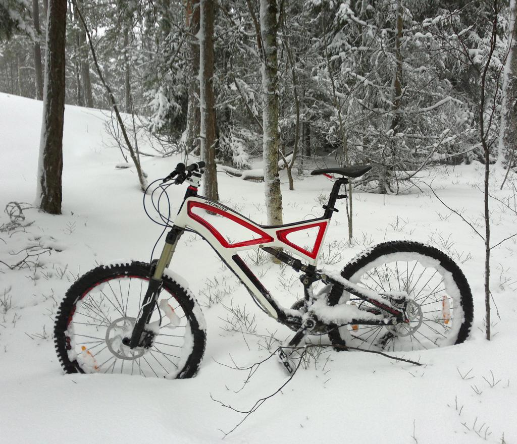 Official Specialized Enduro Thread-19012012253.jpg