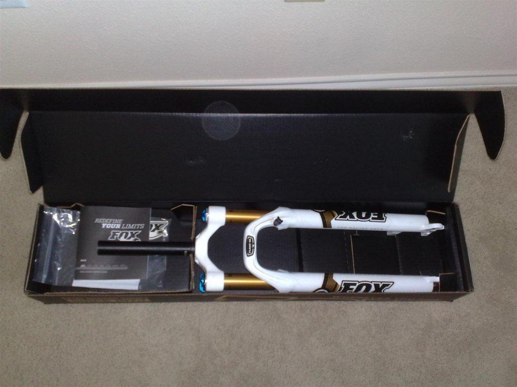 2013 Fox Float 32 100 29 CTD fork-19022013679.jpg