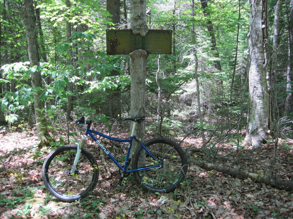 Bike + trail marker pics-19043711088_dd639d1b01_b.jpg