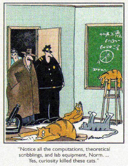 O.C. Official Daily Chuckle thread.... Comic Strip Enhanced...-19059744_10211515865345646_2248539705061716226_n.jpg