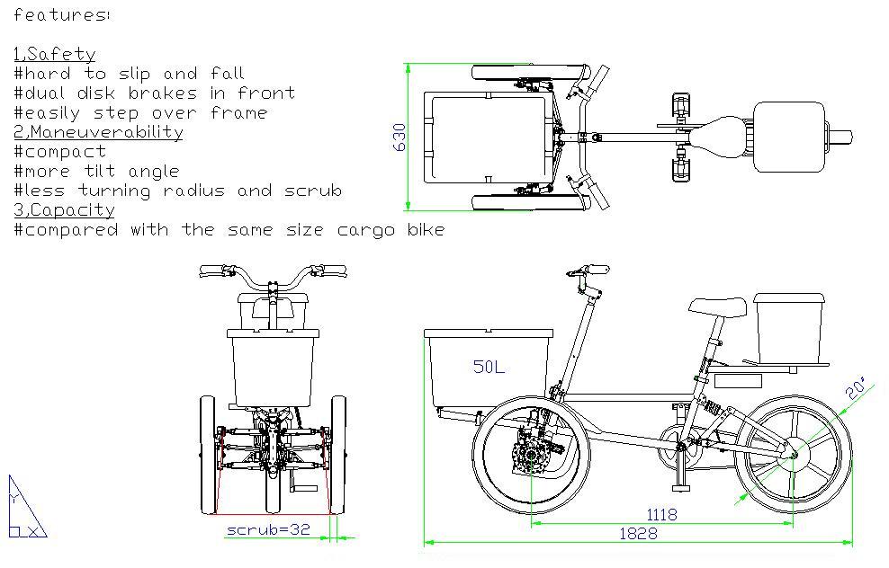off road leaning cargo trike-190603c.jpg