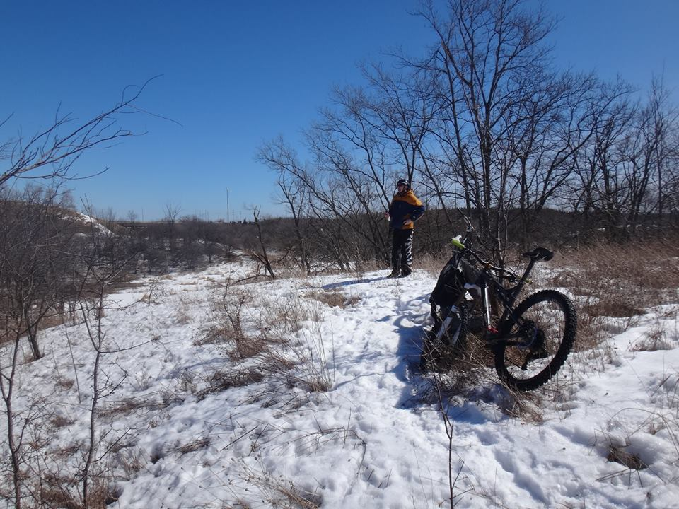 Official 2014 Winter Ice Biking Thread-1908245_473052589490421_1959127454_n.jpg