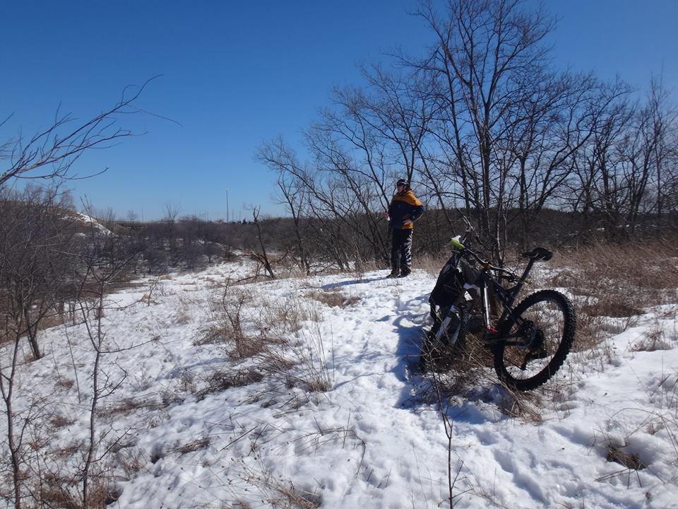 Official 2014 Winter Ice Biking Thread-1908245_473052589490421_1959127454_n.jpg