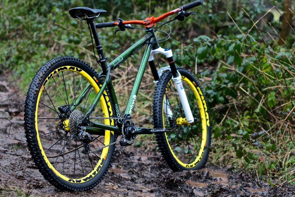 The All Mountain Hardtail Thread. Post up yours.-1909318_10152185197150270_1716814603_o.jpg