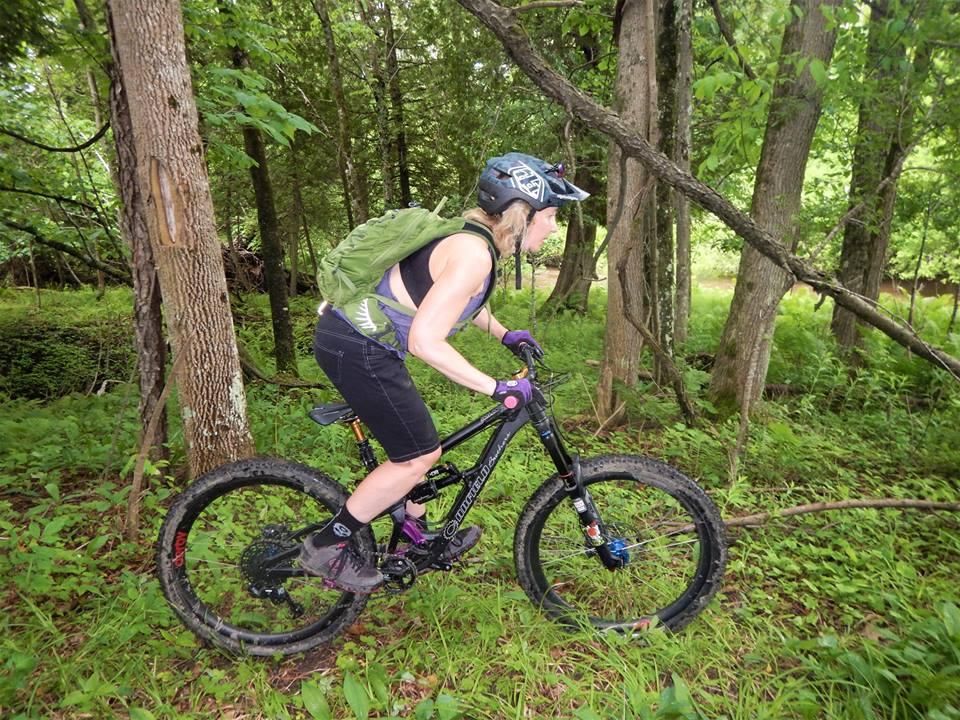 Local Trail Rides-19113950_1943563179221457_8186301097567617114_n.jpg