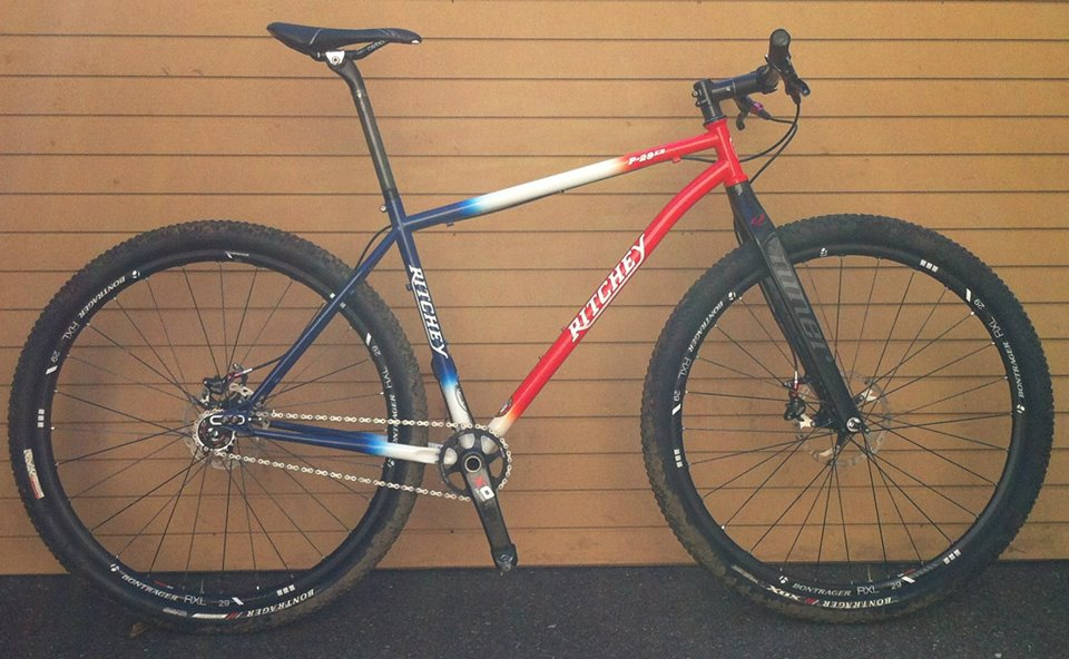 New Ritchey 29er-1912499_10152359118696440_8708923532042793731_n.jpg