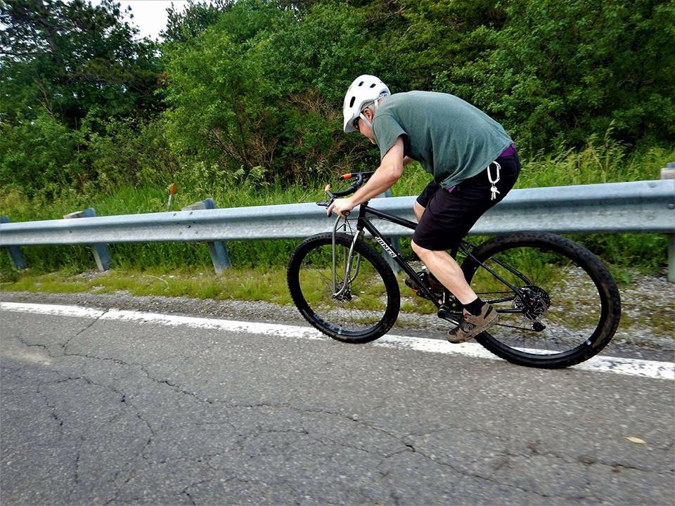 Local Trail Rides-19146279_1203471796448493_4828516630913319117_n.jpg