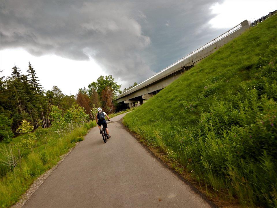 Local Trail Rides-19148890_1943567772554331_8124607818988440833_n.jpg