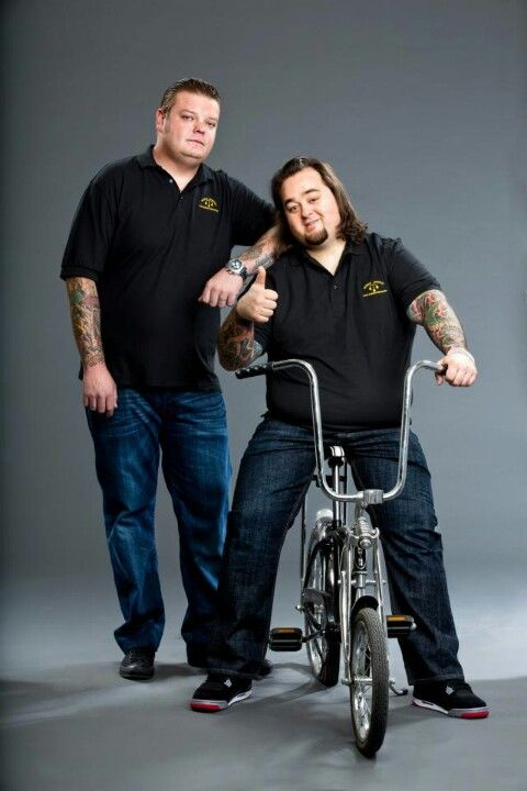 Have you ever sold a bike you owned to a pawn shop?-191k78d.jpg