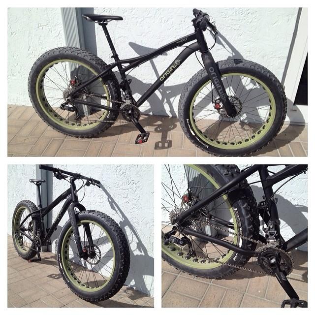 New fatbike from Origin 8-1920056_742449582440051_1371126995_n.jpg