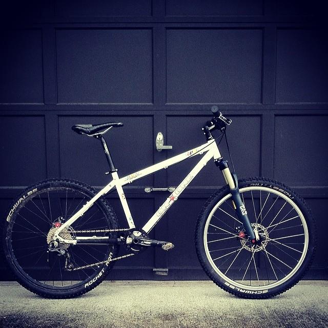 On One Bike pictures......-1922080_10151891491432551_1889345748_n.jpg