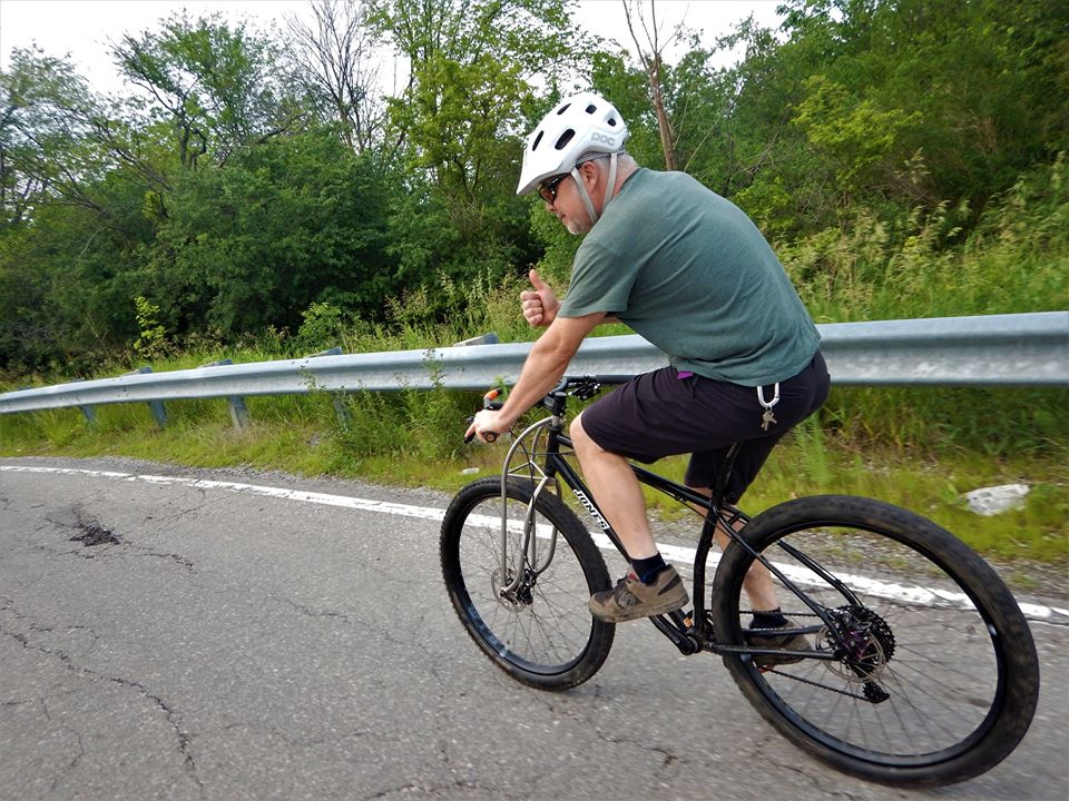 did you ride today?-19224787_1943080385936403_6302645373717199295_n.jpg