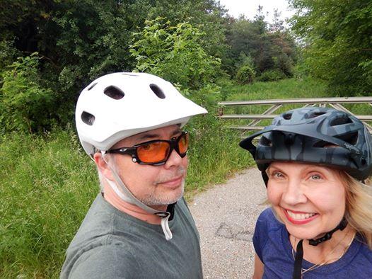 Local Trail Rides-19225528_1943079052603203_7464877684575522881_n.jpg