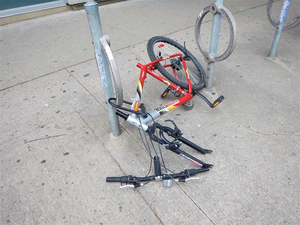 Sad Bikes-19225686_1943051482605960_7590926668861030718_n.jpg