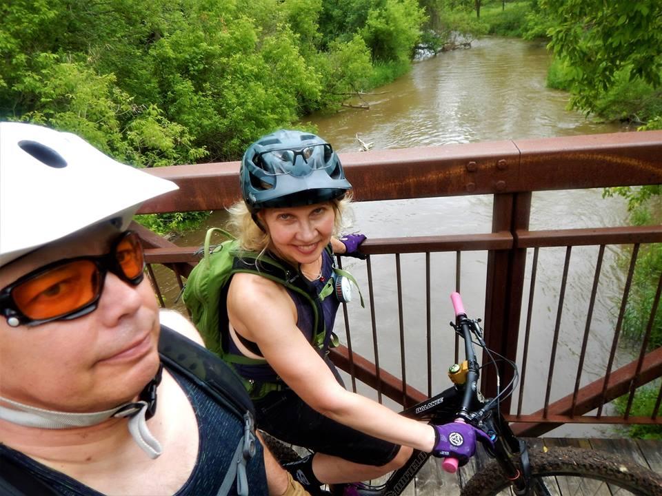 Local Trail Rides-19225881_1943571945887247_8971704500138756021_n.jpg