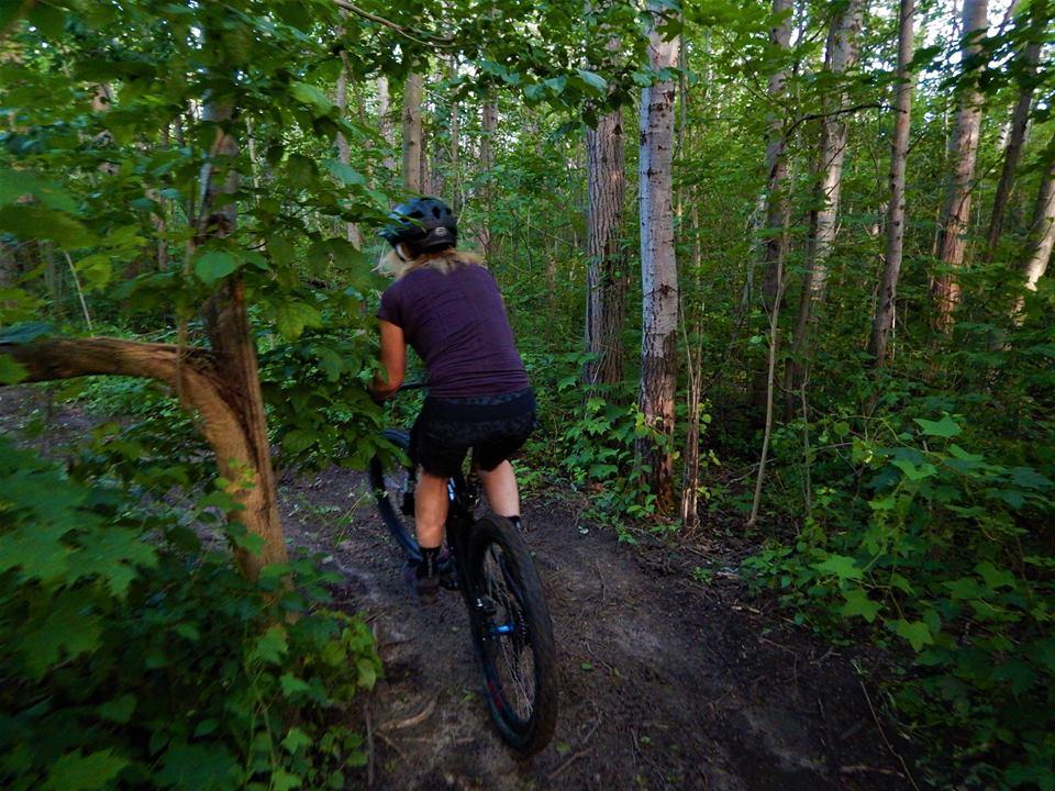 Local Trail Rides-19247579_1946966215547820_885918401627151777_n.jpg