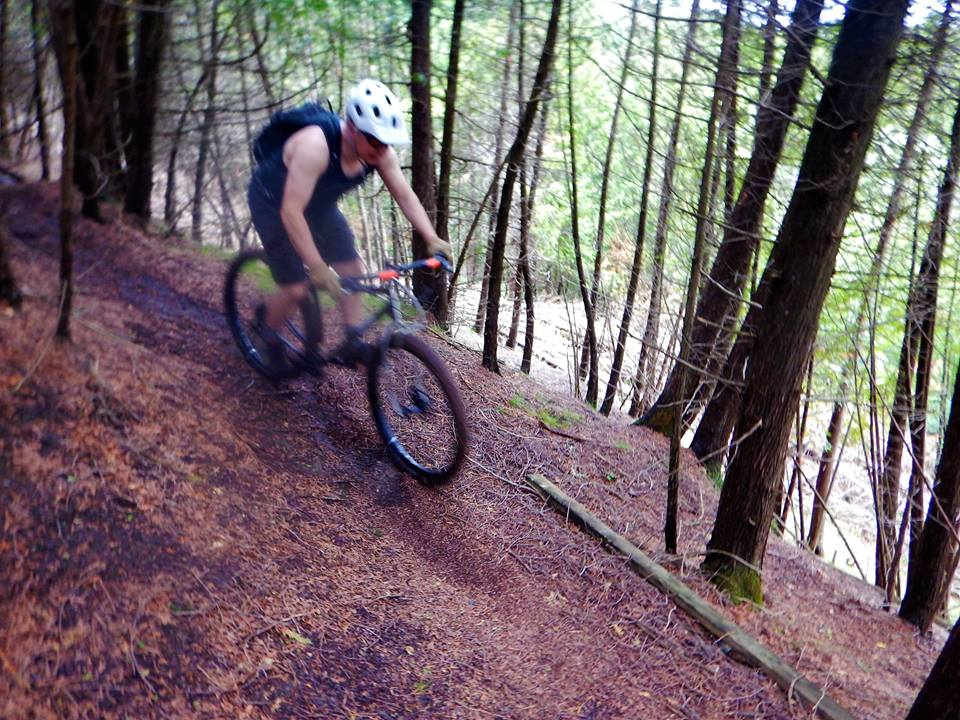 did you ride today?-19260756_1943568812554227_8957500967968892597_n.jpg