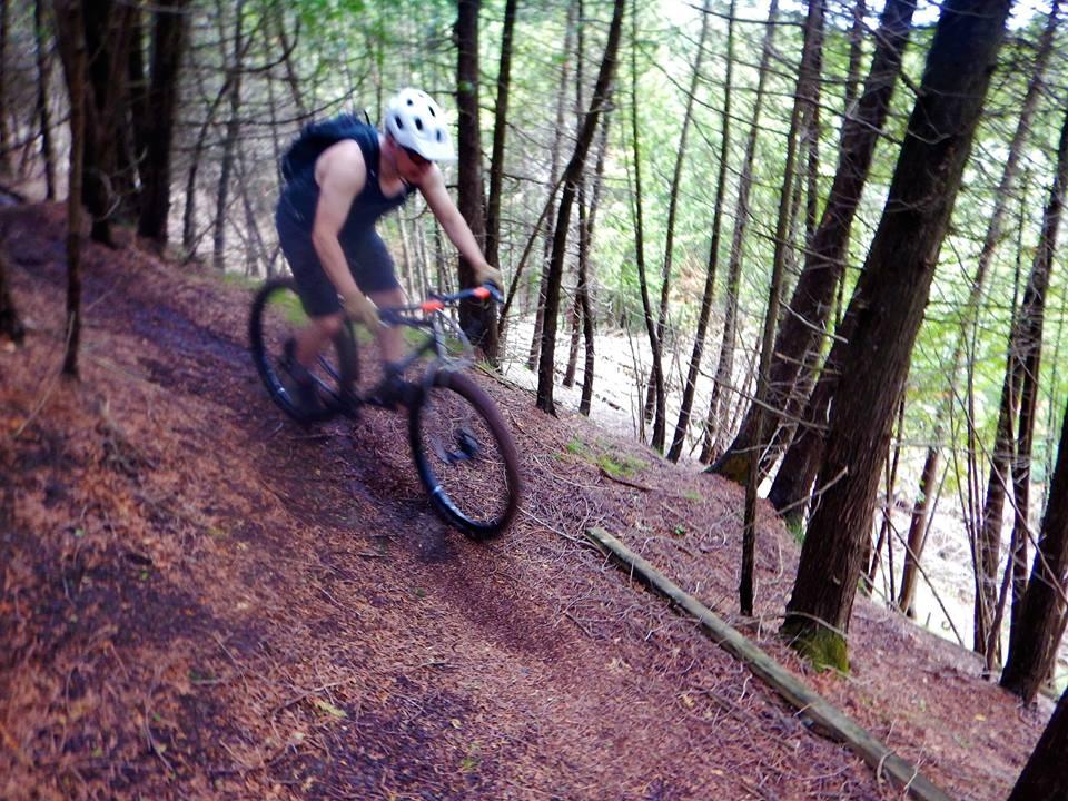 Local Trail Rides-19260756_1943568812554227_8957500967968892597_n.jpg