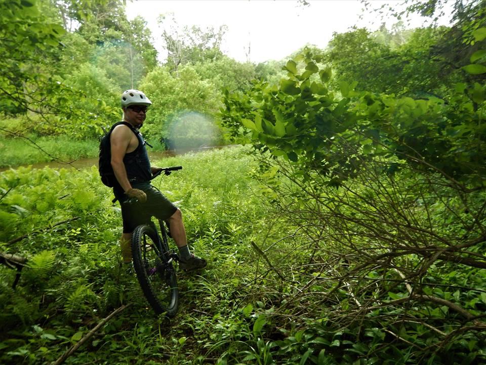 Local Trail Rides-19274967_1943562009221574_3093619332623005579_n.jpg
