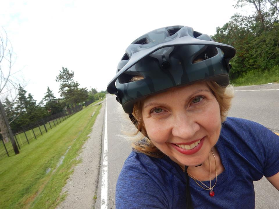 Local Trail Rides-19275046_1943080629269712_8221217631784252429_n.jpg