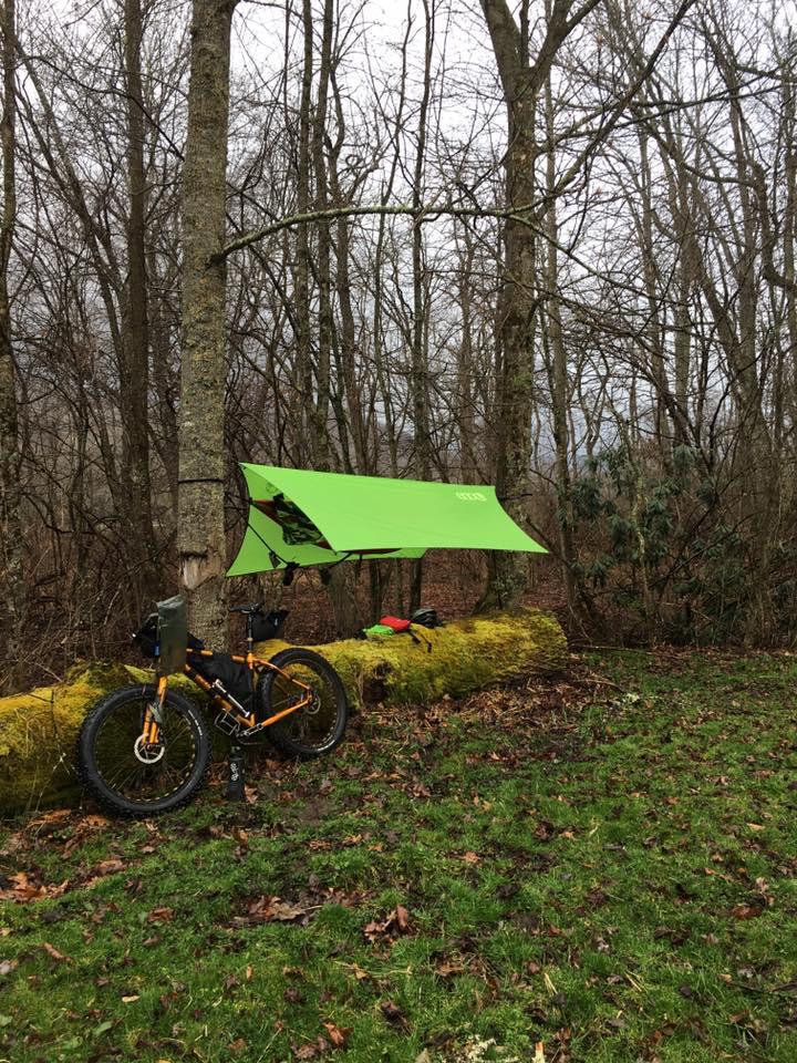 Post your Fat-Bikepacking setup!-1934645_1158516037500505_4694370571437469401_n.jpg