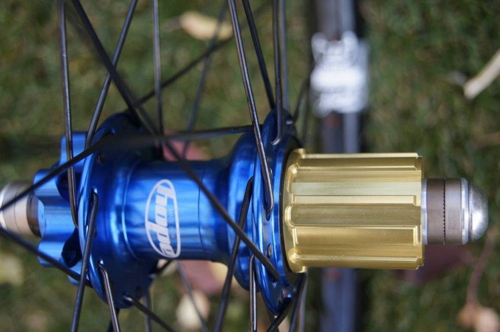 Lets see some blinged out wheelsets..I9,CK,Hope..anything goes!-1939548_1513450185578122_6259368568285490641_o.jpg