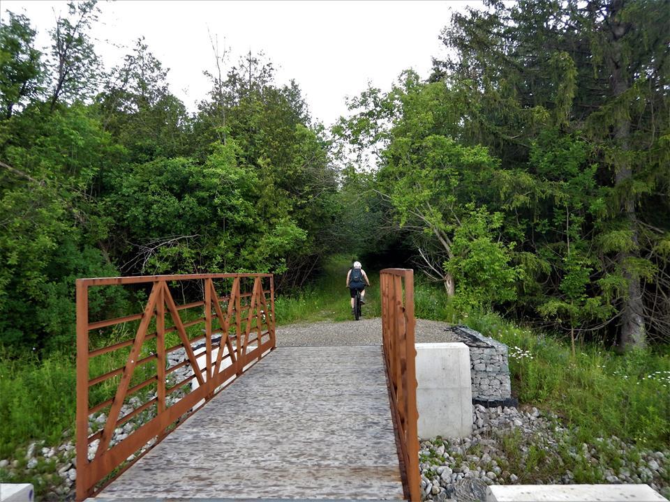 Bridges of Eastern Canada-19396615_1943561132554995_572935037067417001_n.jpg
