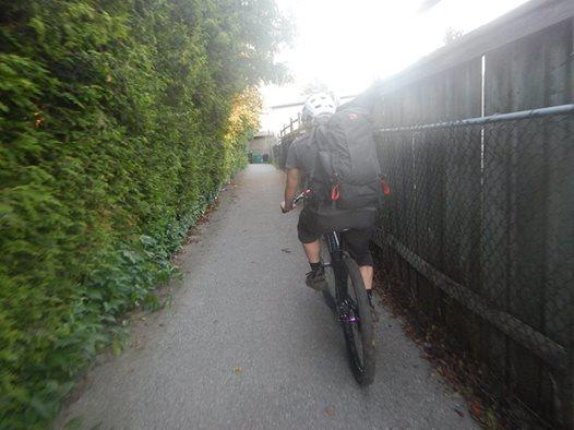 Local Trail Rides-19399736_1945238585720583_870355268661306800_n.jpg