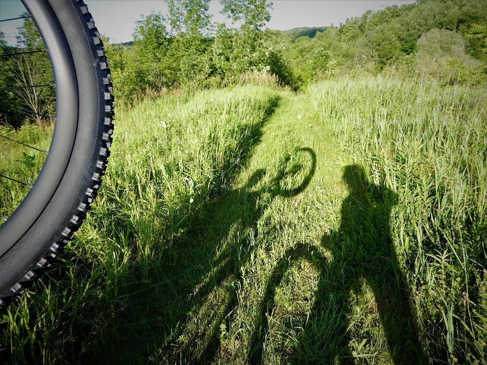 Local Trail Rides-19420582_1946967208881054_3024102669085468087_n.jpg