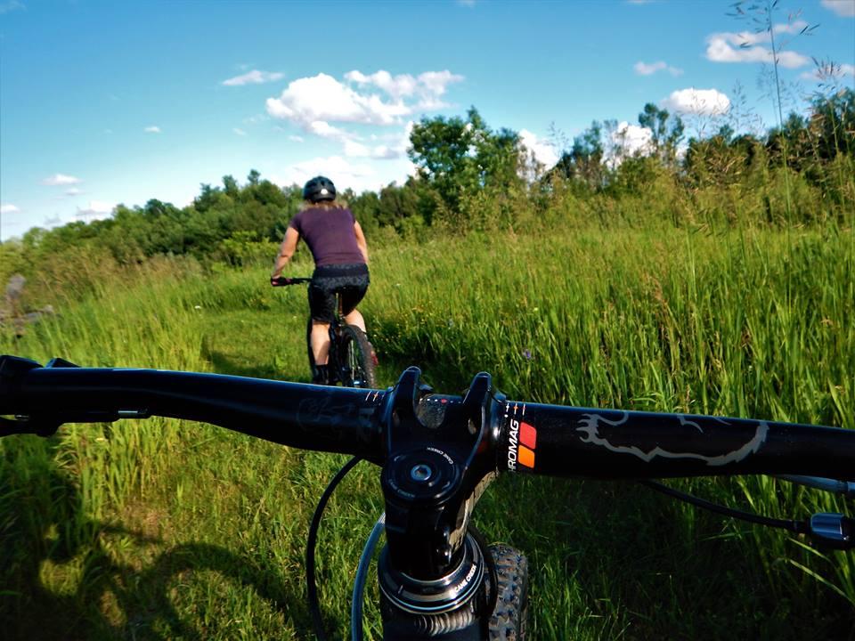 Local Trail Rides-19424199_1946967518881023_7003954822221974522_n.jpg