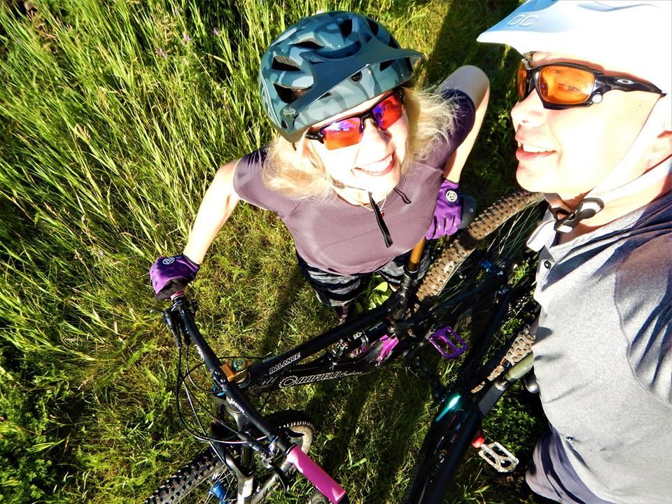 Local Trail Rides-19430191_1946967018881073_8726020563320080229_n.jpg