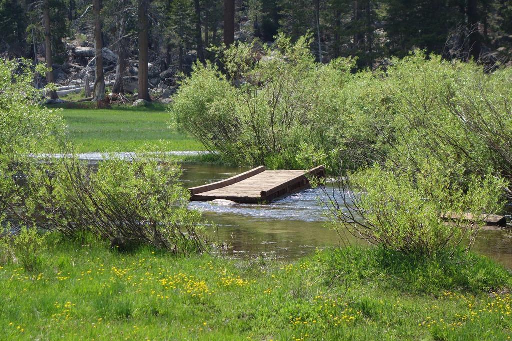 Tahoe conditions-19466446_1601950006544530_8940447105866696015_o.jpg