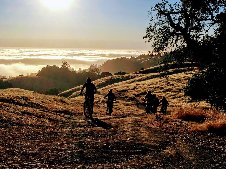 TNGR - Thursday July 13 - 6:30pm Saratoga Gap Ride-19510116_10155312245368213_7152811591504674843_n.jpg