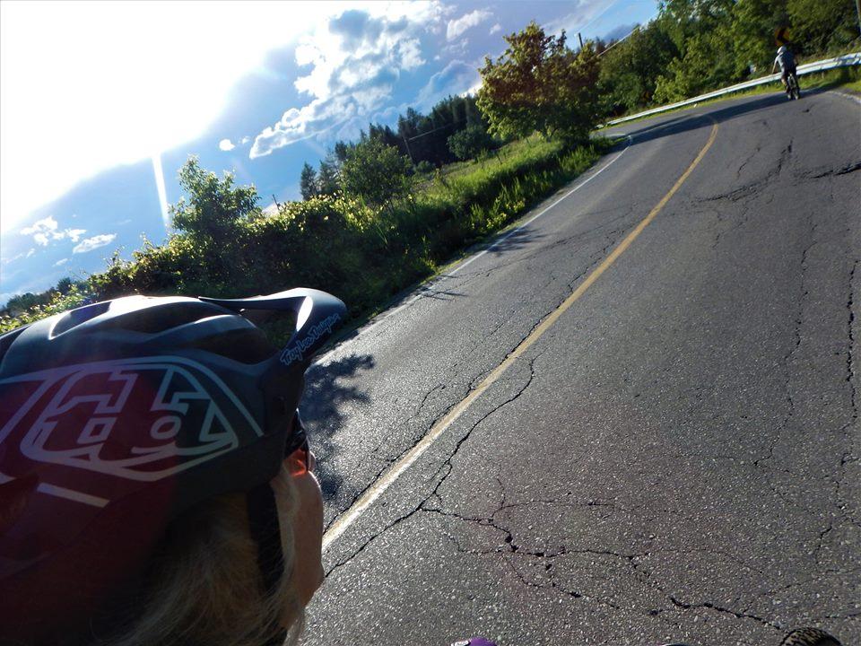 Local Trail Rides-19510599_1946966778881097_3154438916562282063_n.jpg
