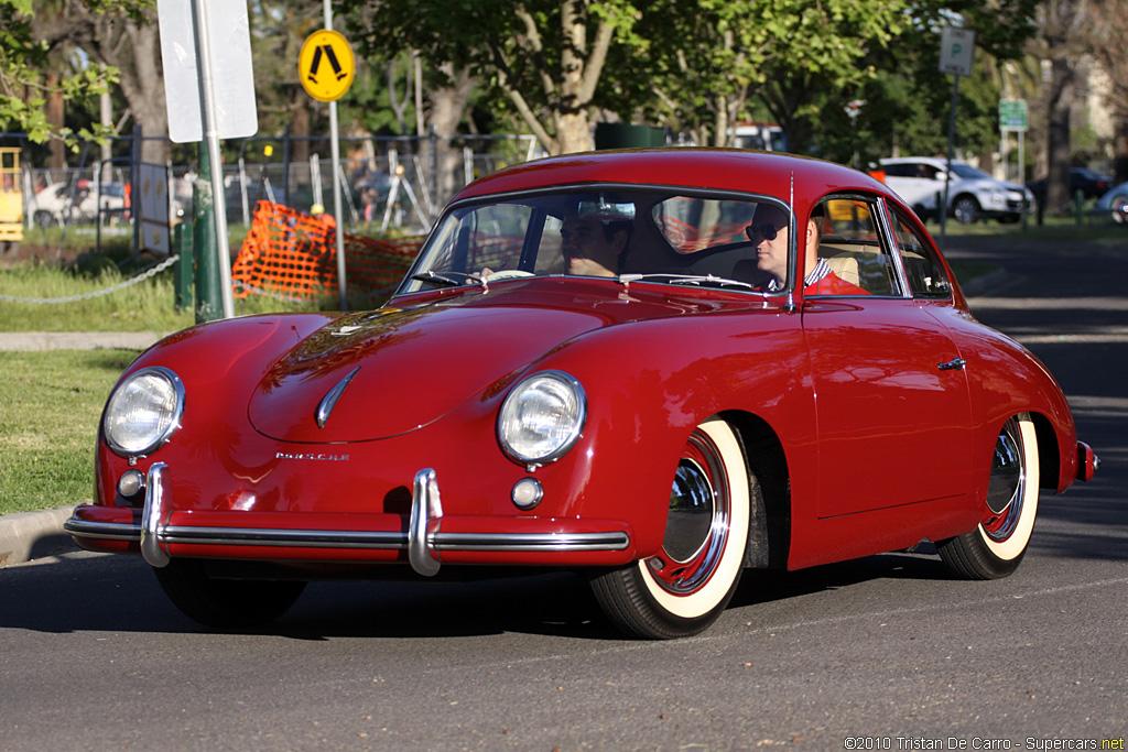 """Your Favorite Car Of Your Birth Year""-1954_porsche_356_26287.jpg"