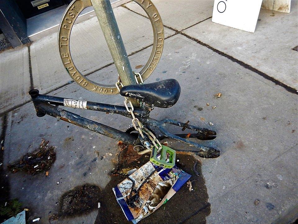 Sad Bikes-19554522_2049203745324066_4194797661565741501_n.jpg