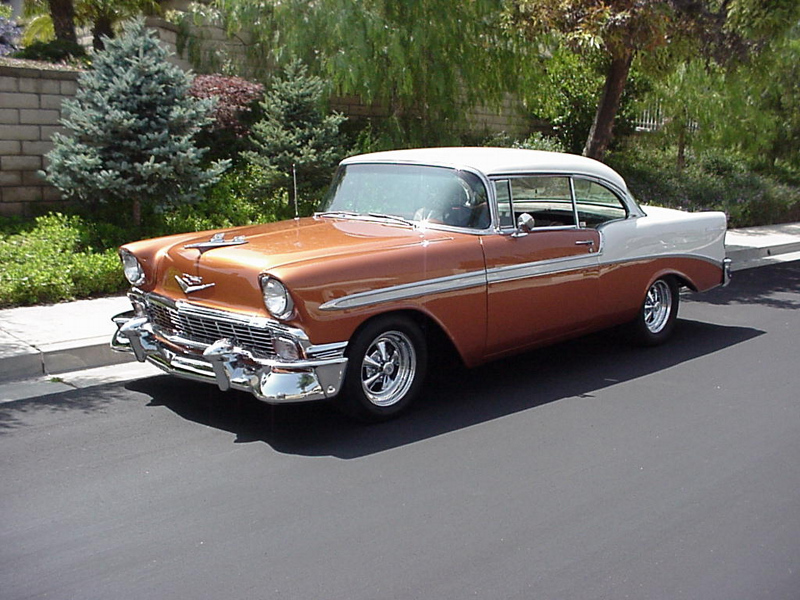 """Your Favorite Car Of Your Birth Year""-1956-chevy-bel-air.jpg"