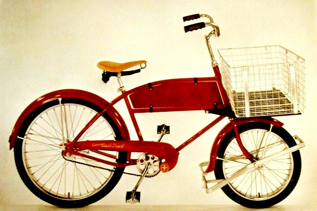 Do you think this basket is too much on this Vaya?-1959-cycle-truck.jpg