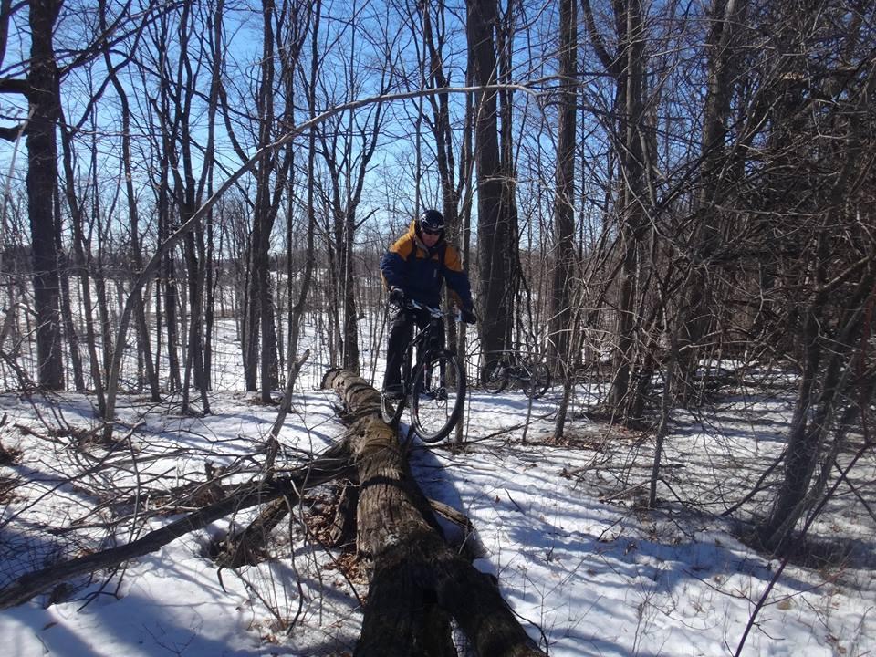 Official 2014 Winter Ice Biking Thread-1959662_473053136157033_34789802_n.jpg