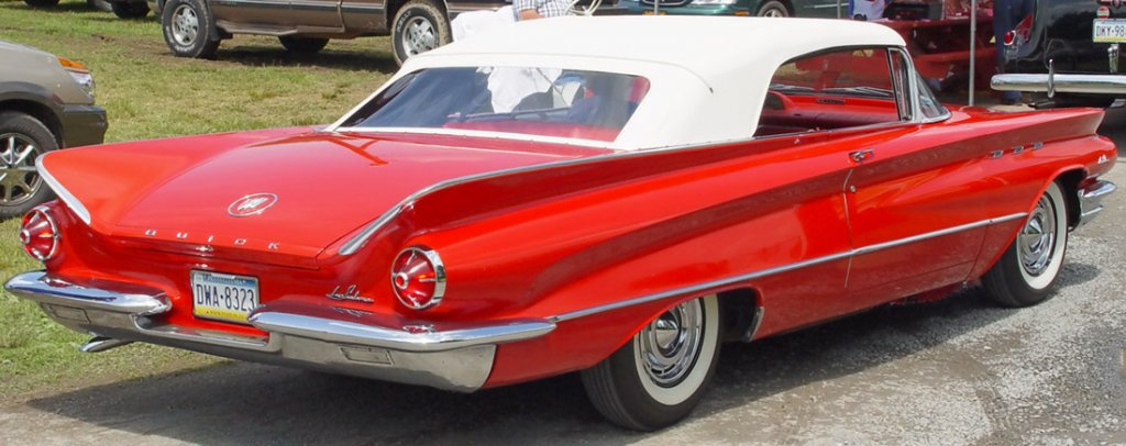 OT: VRC Picture Thread of Classic Cars-1960-buick-lesabre-convertible-red-ra-nf.jpg
