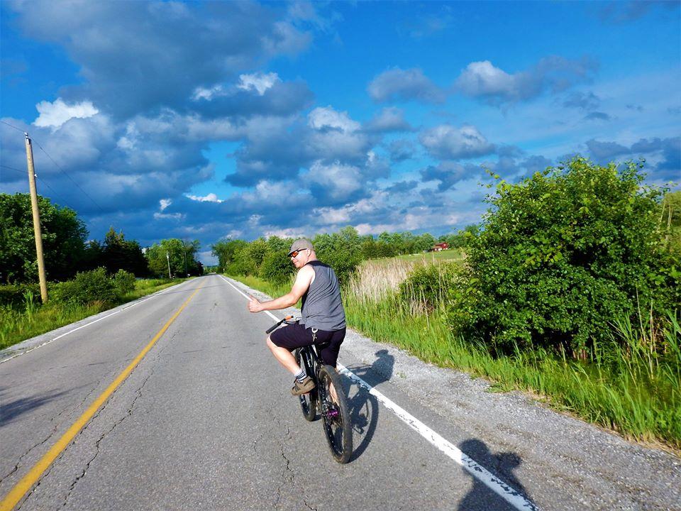Local Trail Rides-19601078_1951547788422996_7924834385840565621_n.jpg
