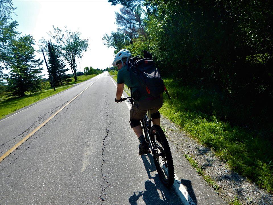 Local Trail Rides-19601103_1951926171718491_1634013413058789856_n.jpg