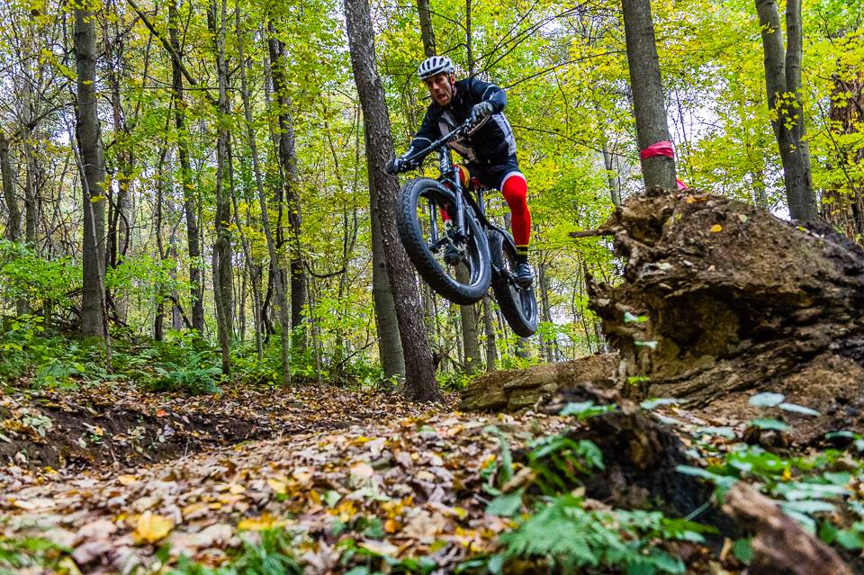 Fat Bike Air and Action Shots on Tech Terrain-1960118_10204138200950242_5955155974528904965_n.jpg