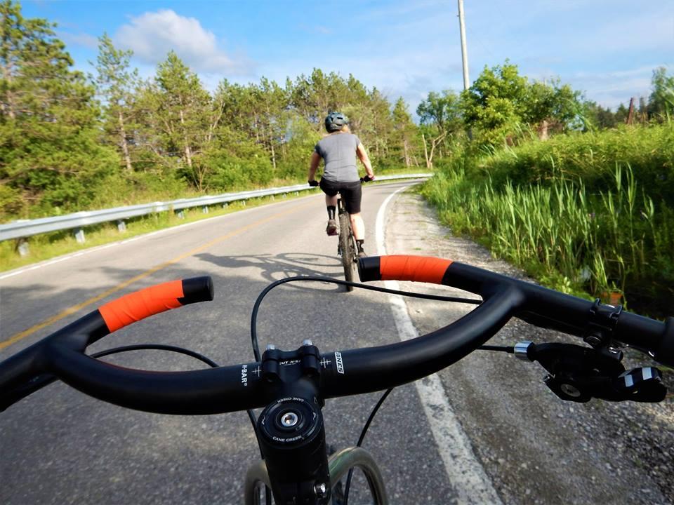 Local Trail Rides-19601426_1951557331755375_2971560223627069137_n.jpg