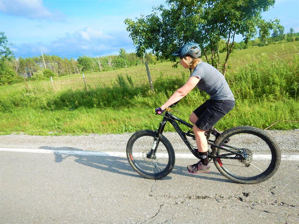 Local Trail Rides-19601591_1951549458422829_3161546158198864114_n.jpg