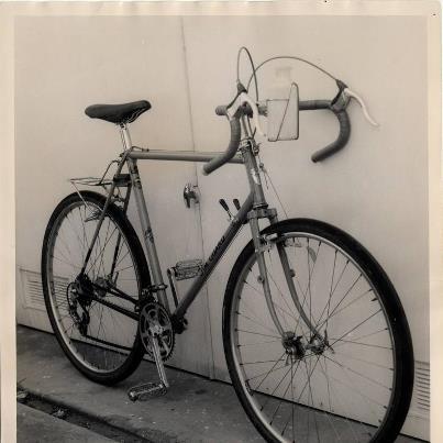 Name:  1961 650b Woodsie bike made by Jim Guard.jpg Views: 986 Size:  24.9 KB