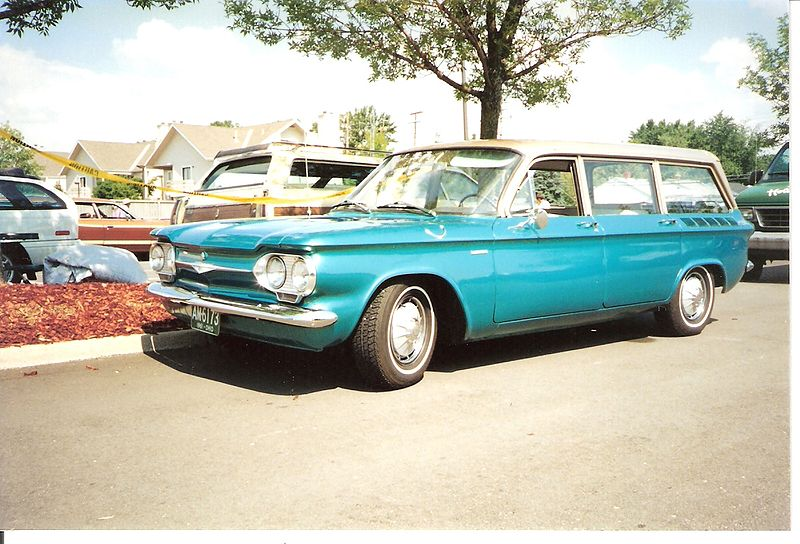 """Your Favorite Car Of Your Birth Year""-1961_chevrolet_corvair_lakewood_500.jpg"