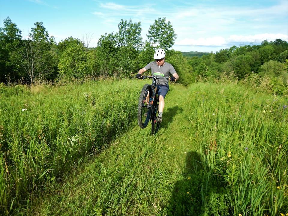 Local Trail Rides-19657053_1952453888332386_3490649476805732654_n.jpg